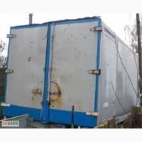 Запчасти ЗИЛ-130 по запчастям . Двигатель ЗИЛ-130 - 4000 грн, коробка передач ЗИЛ-130