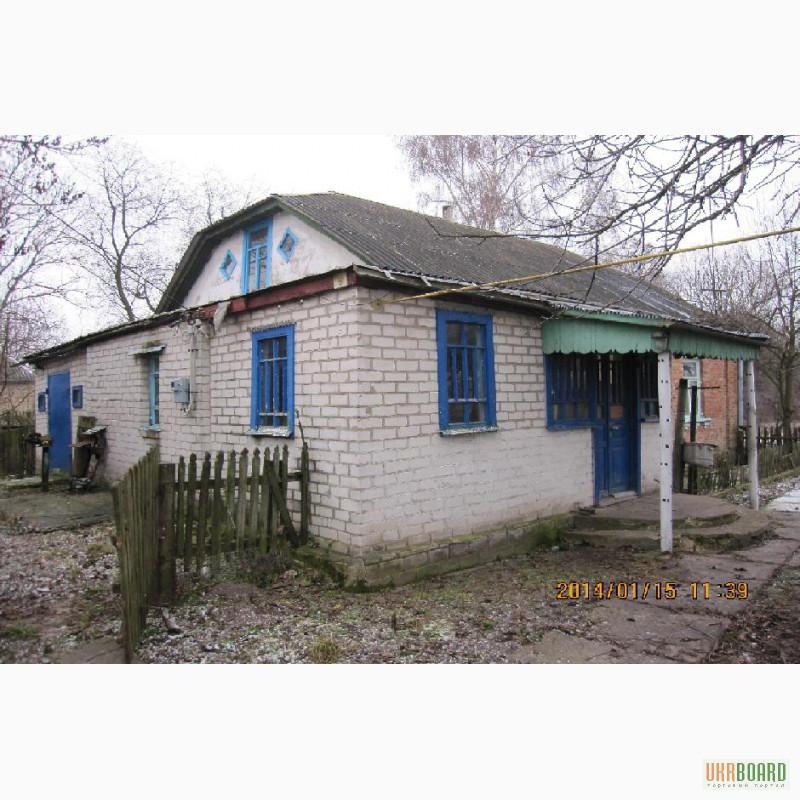 Погола в рудьковке бобровицкого района черниговской обл