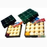 Продам бильярдные шары Aramith