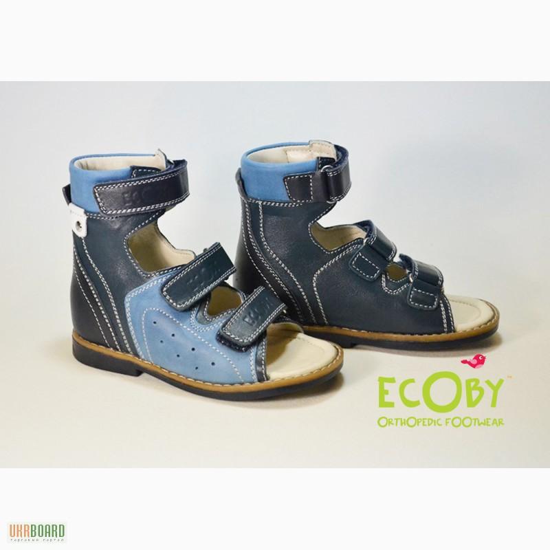 Английская обувь зимняя женская
