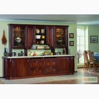 Кухня Киев, кухни под заказ недорого, кухонная мебель