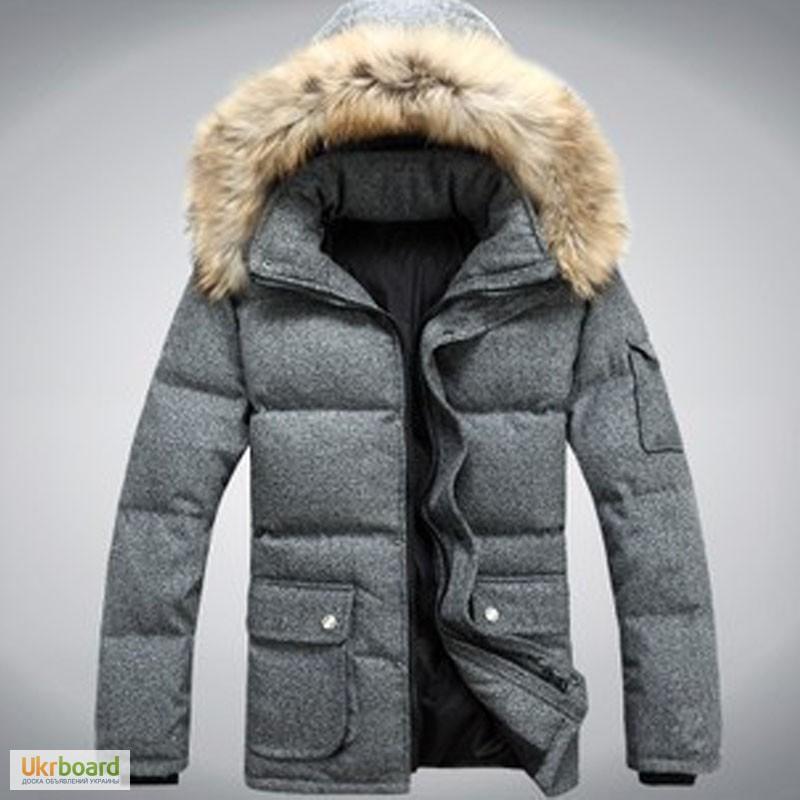 1b1ac4af548d0 Мужские куртки оптом, Пуховики оптом от производителя. Куртки оптом от  производителя.