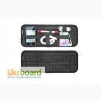 Органайзер для дрібних предметів в авто Grid It, Vehicle Storage Plate (Грід Іт)