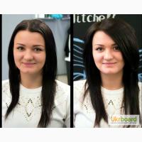 Boost UP- Bouffant -Бустап- Буфант -долговременная укладка волос