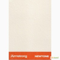 ����� ���������� ������� Newtone / ������ Armstrong