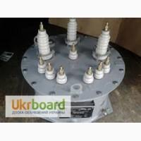 Продам трансформаторы тока и напряжения