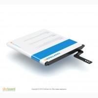Аккумулятор CRAFTMANN BP-4GWA для Nokia Lumia 625, Lumia 720 (2000mAh)
