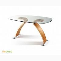 Стол MS 2713 embawood