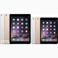 Новые планшеты по низким ценам со склада в Одессе