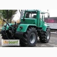 Трактор колесный ХТА 250