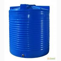 Бак для воды 5000 литров
