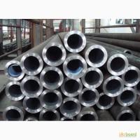 Труба диаметр 219х45 мм сталь 20 ГОСТ 8732-78 длина до 7 м