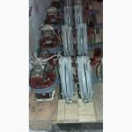 Продам контактор КТ6032, КТ6033