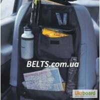 Продам.Автомобильный органайзер на сидение ESTCAR car back tablet organizer (ЭстКар)