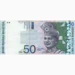 Продам коллекцию денежных купюр разных стран мира 1909-2008 гг