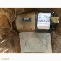 Продам генератор ГСК -1500 Ж