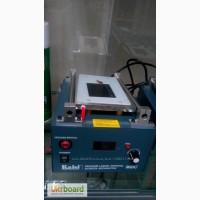 Аппарат для отделения сенсора от стекла Kaisi KS-968c 7.5 дюйма Сепаратор вакуумный