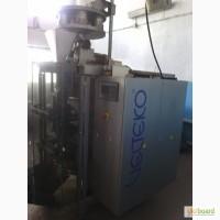 Продам фасовочно- упаковочный автомат Velteko