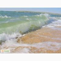 Земельные участки на Азовском море, Арабатская стрелка