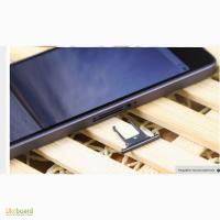 Smartisan T2 Snapdragon 808