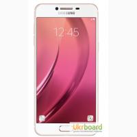 Samsung Galaxy C5 Duos 4gb ram