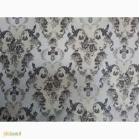 Мебельная ткань турецкая отличного качества
