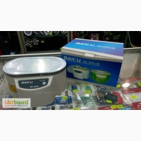 Ультразвуковая ванна Baku 9030 c антистатической системой защиты (ESD SAFE) идеально спра
