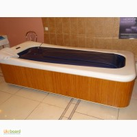 Бесконтактная ванна Thermo Spa Concerto