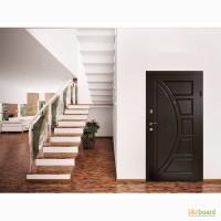 Двери которые подарят Вам тишину (входные, межкомнатные)