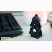 USB флешка Дарт Вейдер