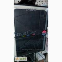 Чехол Samsung Galaxy Tab A 9.7 T550 T551 T555