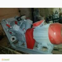 Покупаем Электродвигателя 11 кВт 22 кВт 30 кВт 55 кВт 75 кВт 110 кВт и тд Оптом