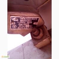 Контактор КТ-6033Б-У3