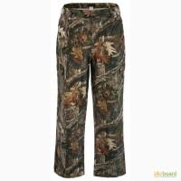 Камуфляжные джинсы True Timber для охоты, туризма