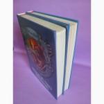 Жорж Блон.Великий час океанов (комплект из 2 книг)