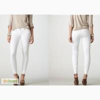 Білосніжні джинси Woman Тсм Tchibo Німеччина 36 європ. наш 42р-р