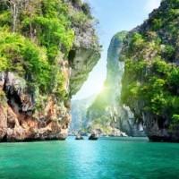 Купить горящие туры в Таиланд из Одессы: все включено, стоимость отдыха