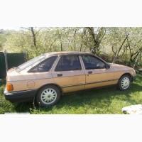 Форд 2.3 дизель в Ялте