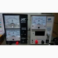 Лабораторный блок питания YX305D (30 Вольт, 5 Ампер)