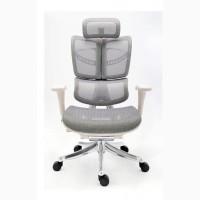 Офисное кресло HOOKAY Уникальный Комфорт
