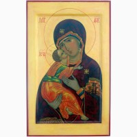 Продаю иконы (списки со старинных икон 14-17 вв.)