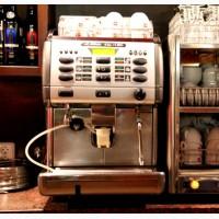 Распродажа - кофемашины б/у, кофемолки б/у со склада
