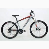 Продам велосипед LEADER HARLAN 27.5