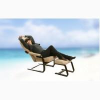 Кресло качалка Relax-Comfort / здоровая спина