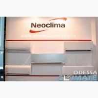 Кондиционеры Neoclima Одесса купить