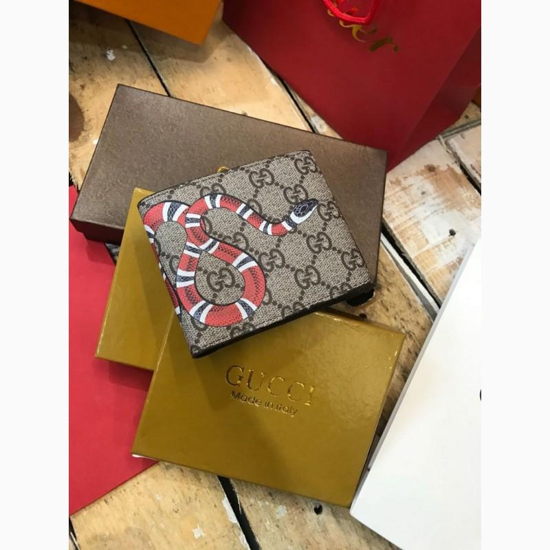 bb5a8718e773 Продам/купить мужской Кошелек Gucci Louis Vuitton Гучи Портмоне Луи ...