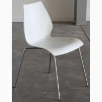 Пластиковый стул Лили пластиковые стулья Лили
