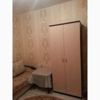 Сдается 2-х комнатная квартира под ключ с террассой и видом на море в Мисхоре