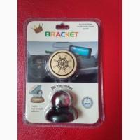 Якісний магнітний тримач для телефону/автомобильный держатель Magnetic