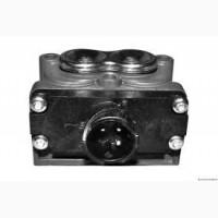 Электромагнитный клапан кпп Mercedes Actros 9452600057